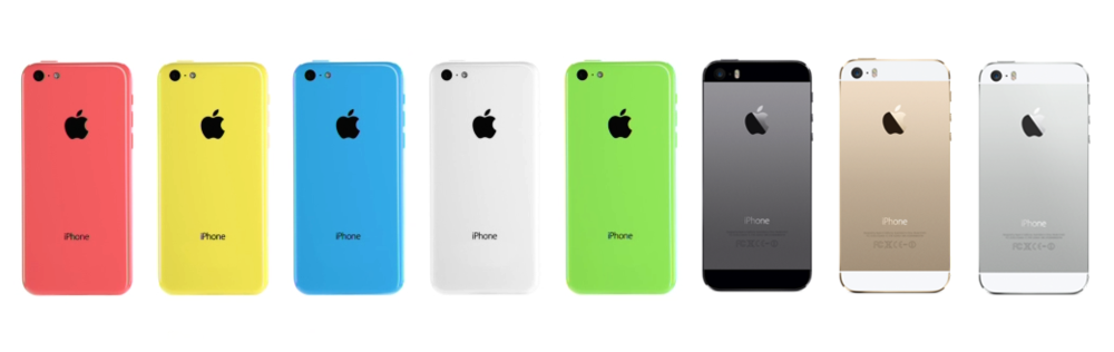 new iphone 5s 5c.png
