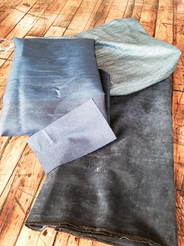 New Fabric 8.jpg