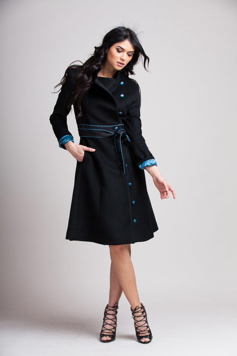 Azurean-Evening-Coat-Teresa-Crowninshield-Cashmere-Angora-Wool-Coat-Silk-Lining-Belted-Lapel03.jpg