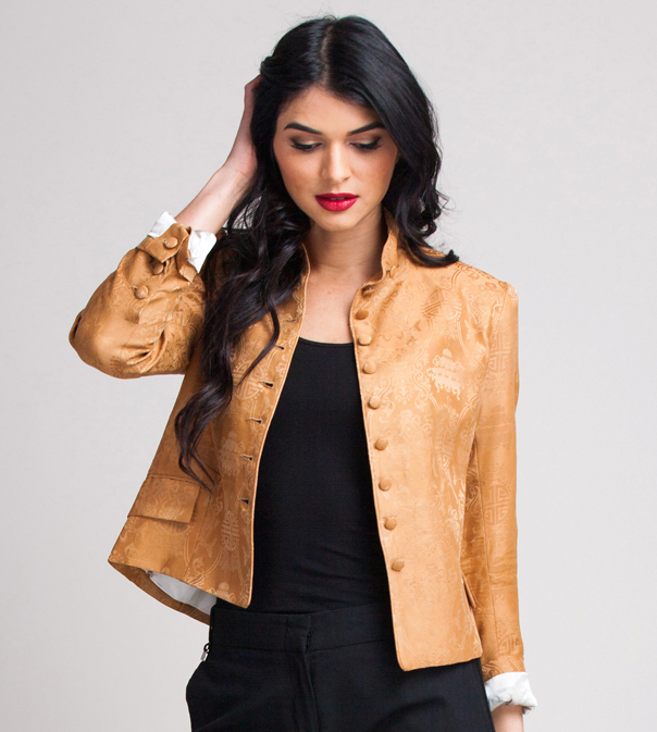 Double-Gold-Teresa-Crowninshield-Ladies-Womens-Jacket-Chinese-Silk-Patina-Covered-Silk-Buttons-Silk-Lining03.jpg