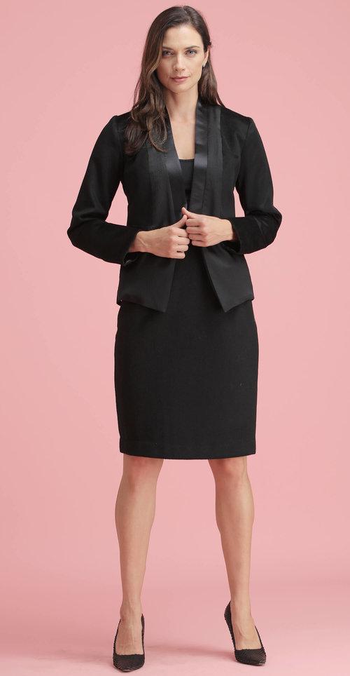 26047d3ebf7 ladies-womens-black-cashmere-switchback-trinity-tux-black-