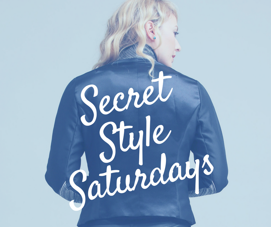 SecretStyleSaturdays.png