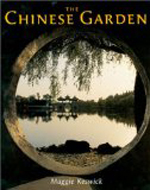 The Chinese Garden: History, Art, and Architecture  Maggie Keswick +Library +BWB +Amazon