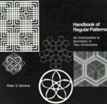Handbook of Regular Patterns  Peter S. Stevens +Library +BWB +Amazon