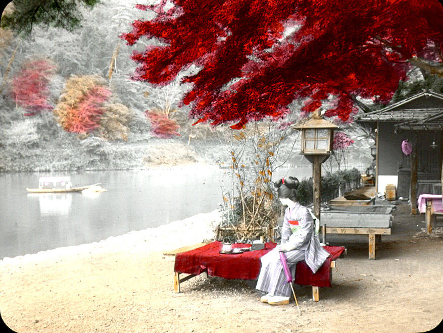 Autumn_Tints_at_Arashiyama_Kyoto.jpg