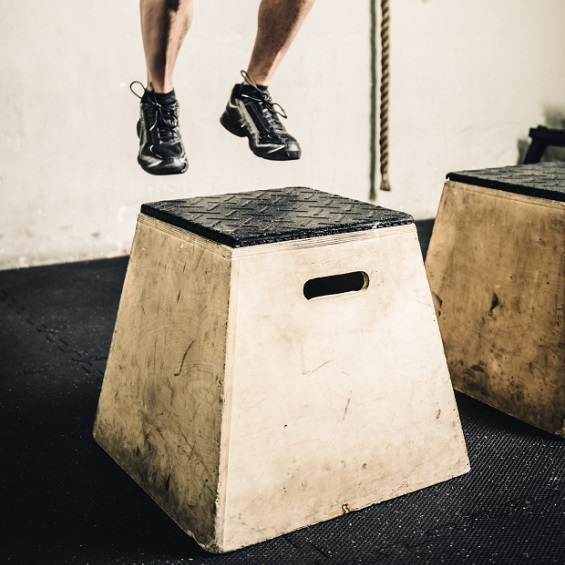 Box Jumps.jpg