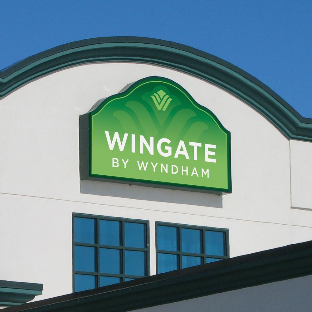 Wingate.jpg