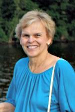 Carol Guinee