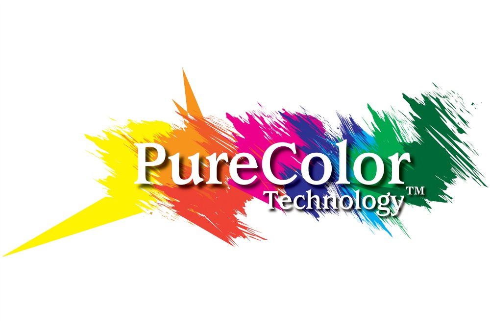 PureColor_Technology MasterFront Page1000.jpg