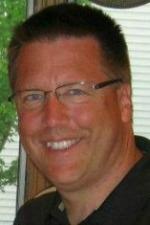 Tom Peterson