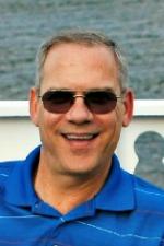 Mark Weichman