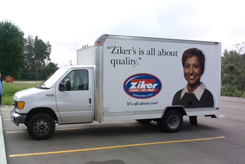 Ziker Box truck 1.jpg