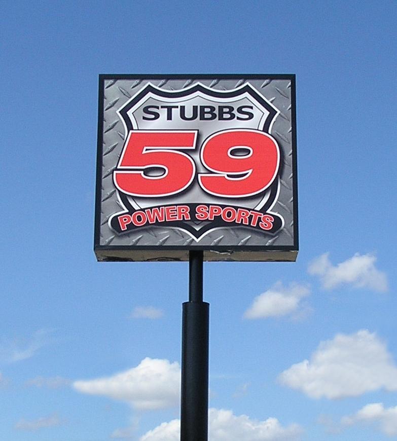 Stubbs59.jpg