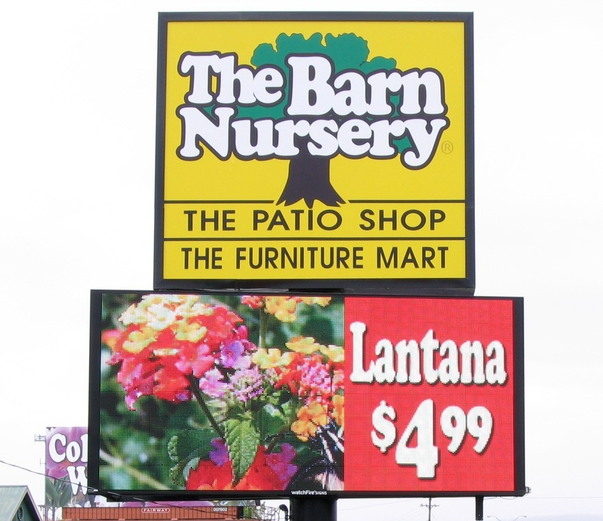 the barn nursery_locke sign & display_x19_128x272_chattanooga, tn(4).jpg