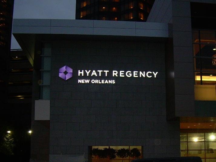 Pic completion night East Elev HR NO LA 23-89346.JPG