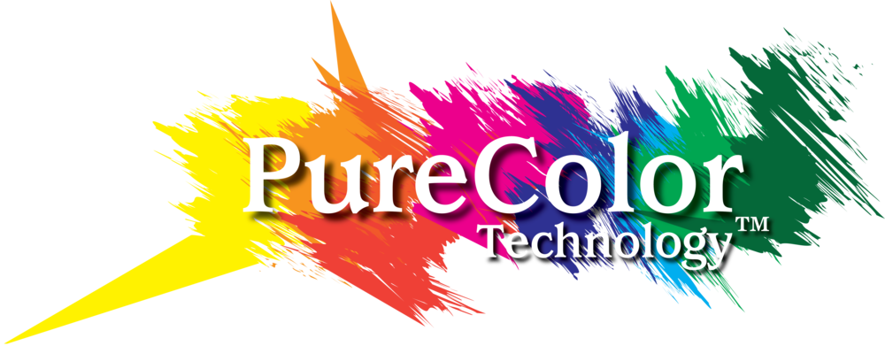 PureColor_Technology Master.png