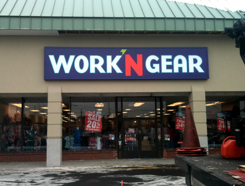 Work N Gear.JPG