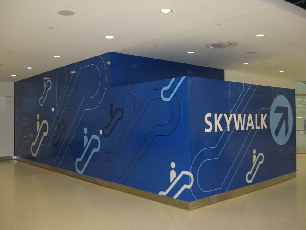 JetBlue Skywalk Interior WM - Going Signs.jpg