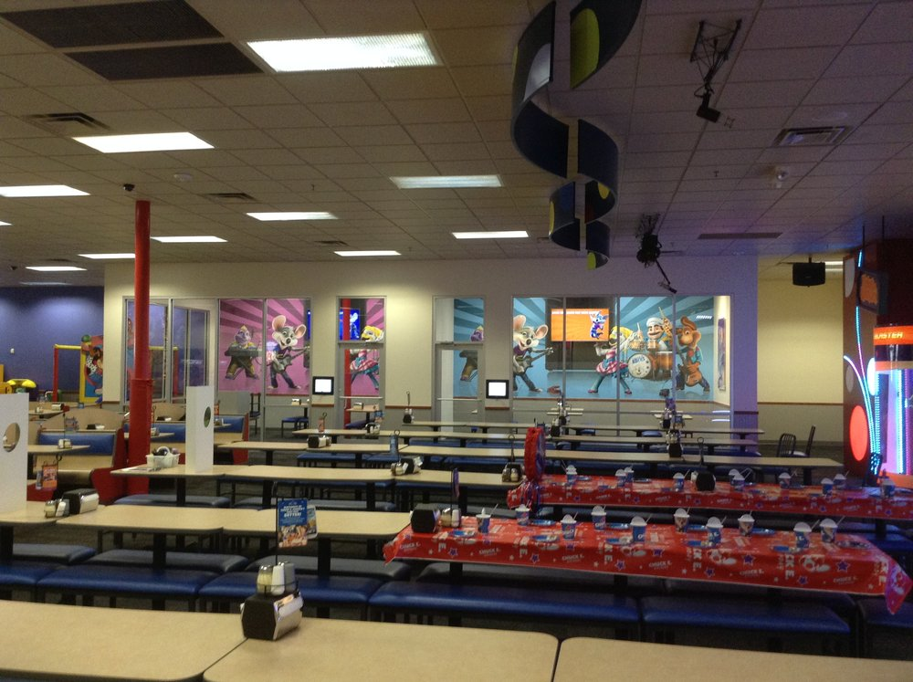 Chuckie Cheese Interior WM - Starlite Signs (4).jpg