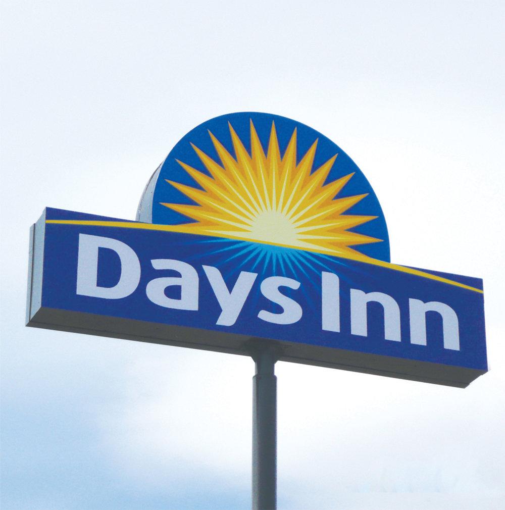 DaysInn_RGB.jpg