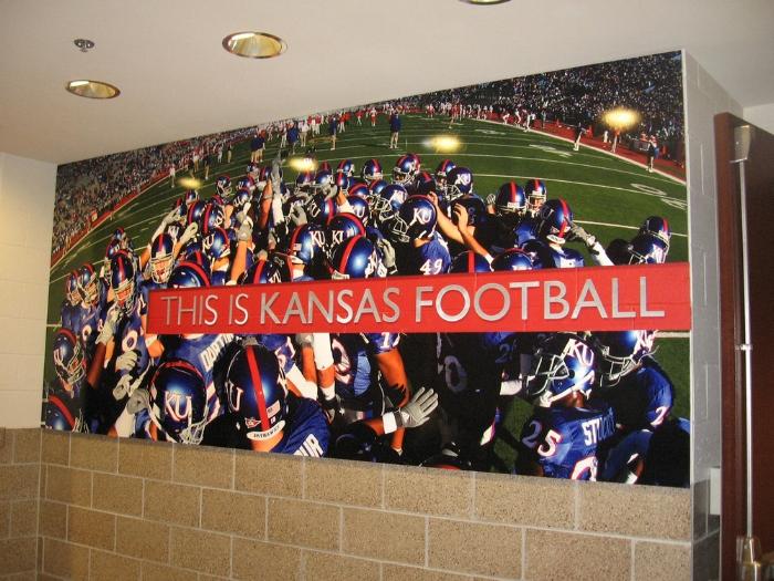 Kansas Football Interior WM - Luminous Neon.jpg