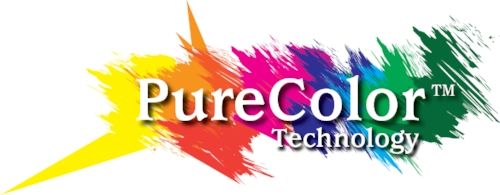 PureColor-Technology-logo.jpg
