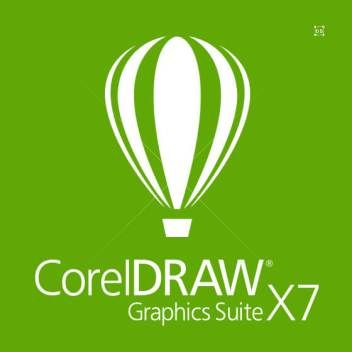 2724039801186ba2476f1737df79c0fc--graphic-design-software-coreldraw.jpg