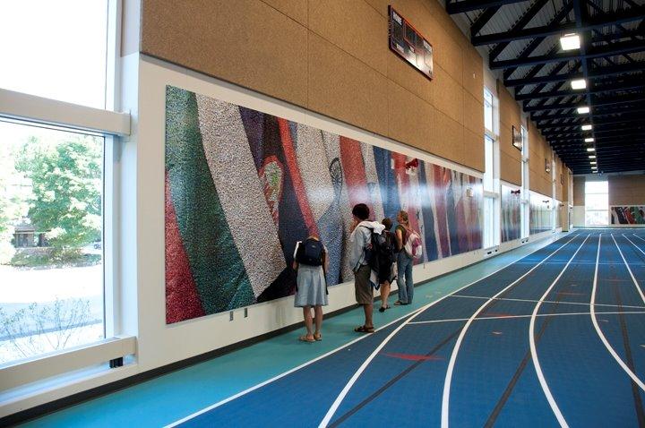 Macalester College Interior WM - LA Ink.jpg