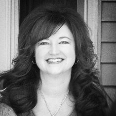 Lisa Tahti  Sales Team Leader