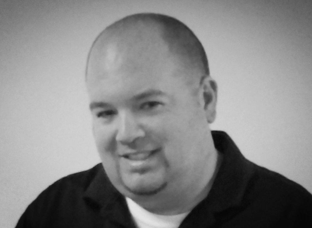 Matt Quehl  Sales Representative