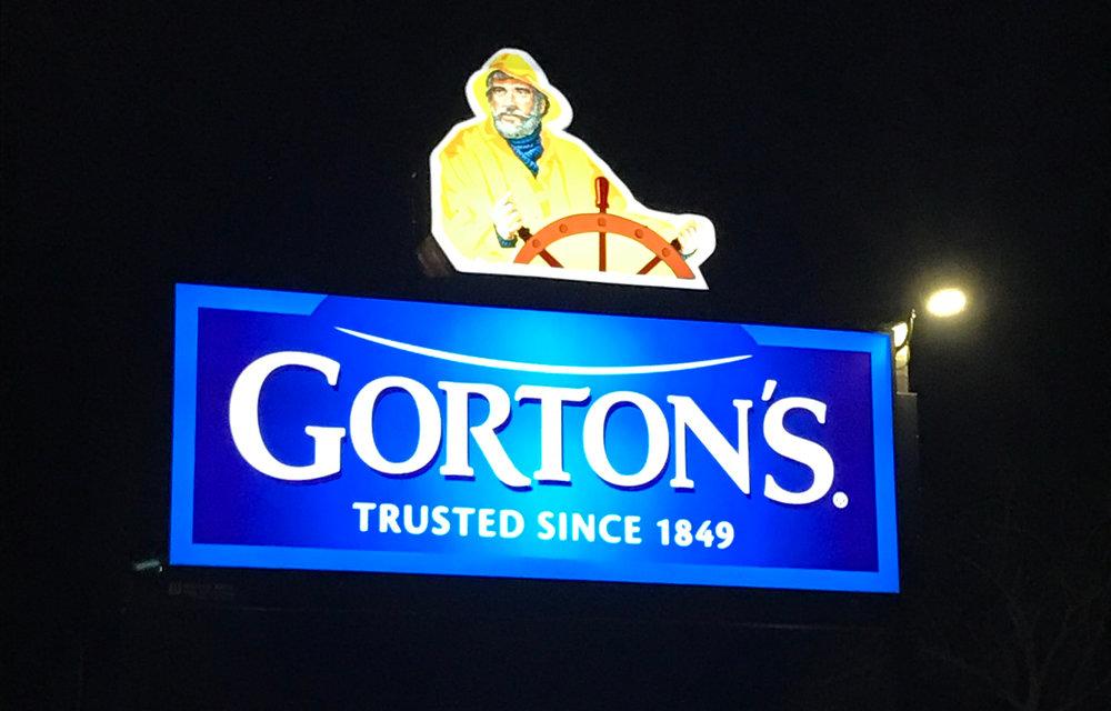 Gorton's PSSF and VPTV.jpg