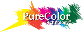 2018PureColor Logo.png