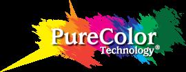 2018PureColor Logo.png