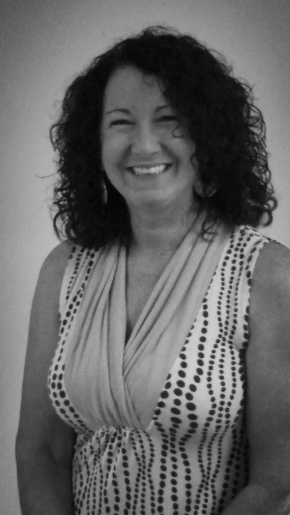 Lynn Bade   Sales Representative
