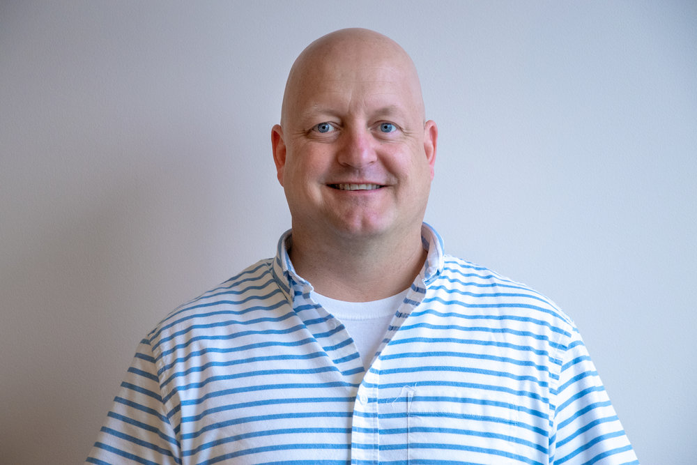 Mark Weichman  Sales Representative