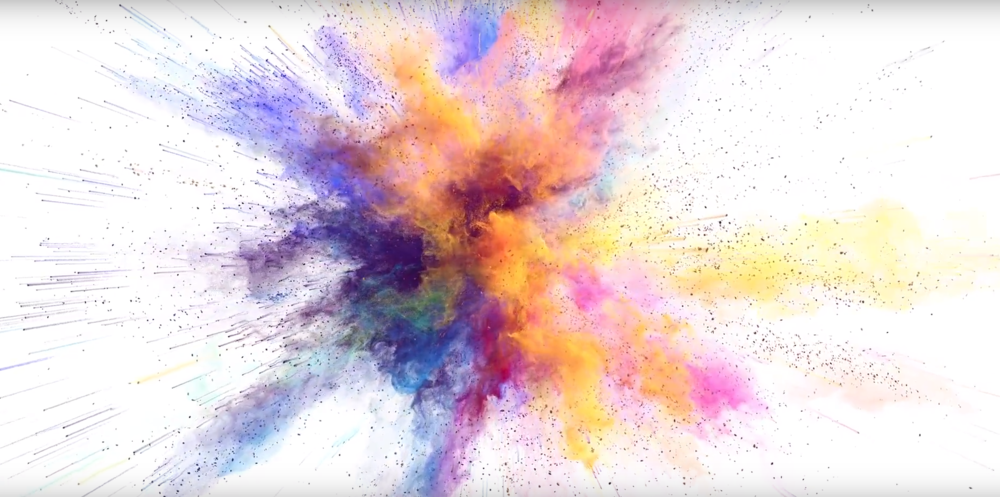 InkExplosionweb.PNG