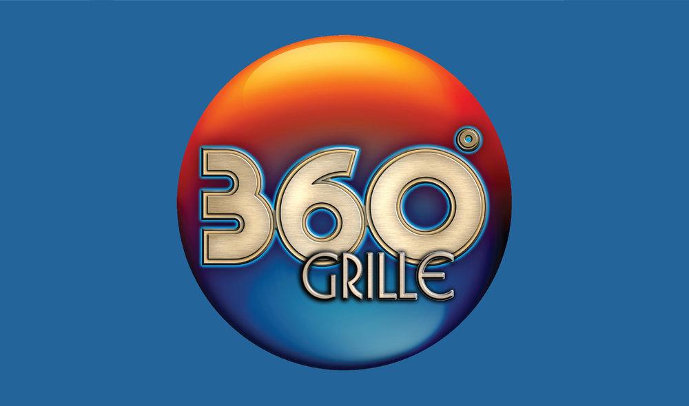 360Grille.jpg