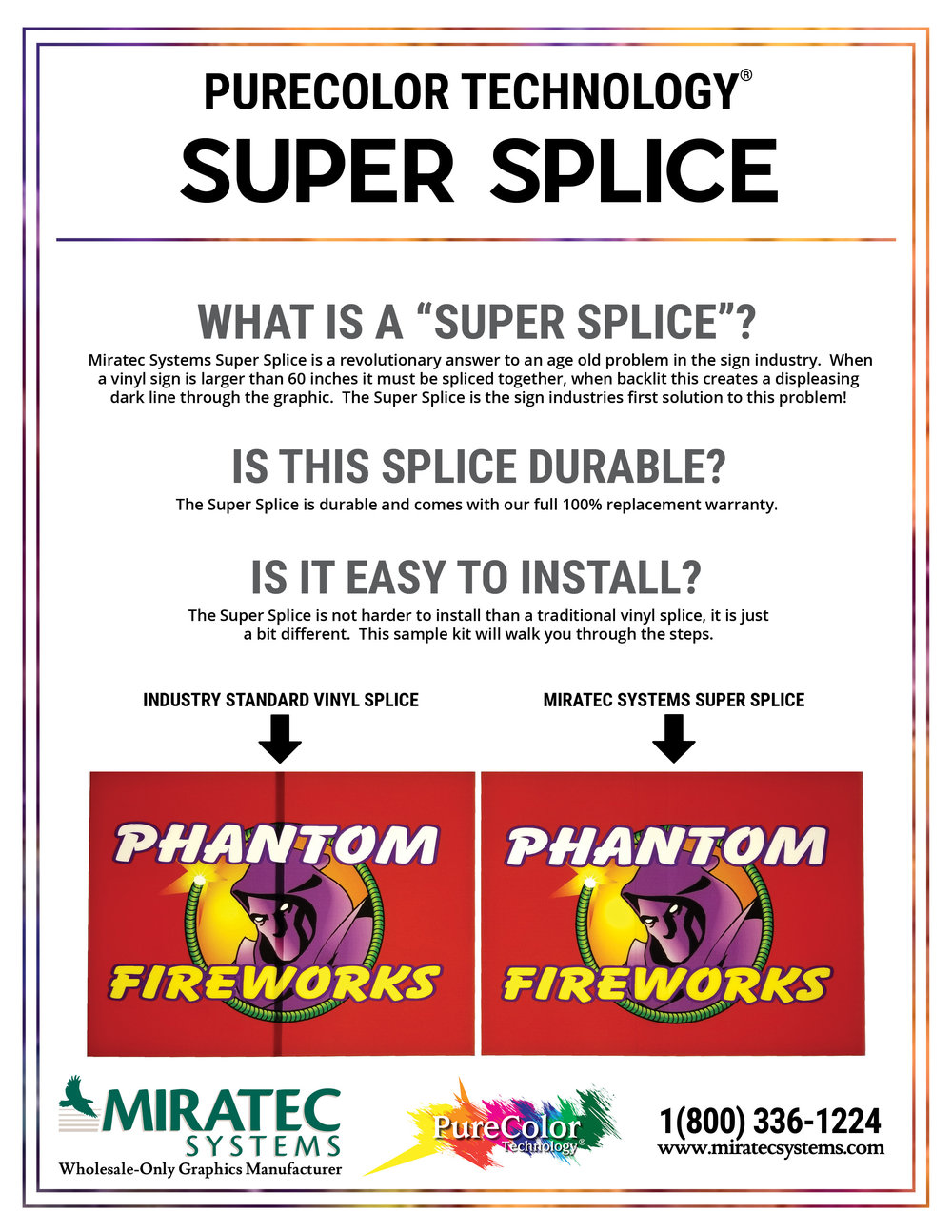 SuperSpliceInfoSheet.jpg