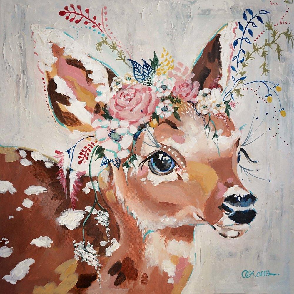 bambi2forweb.jpg