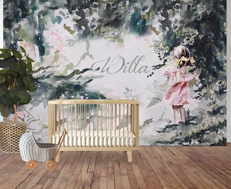 wallpaper.fiddletree.jpg