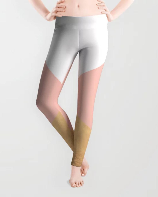 Leggings.Pink.SunRise.png