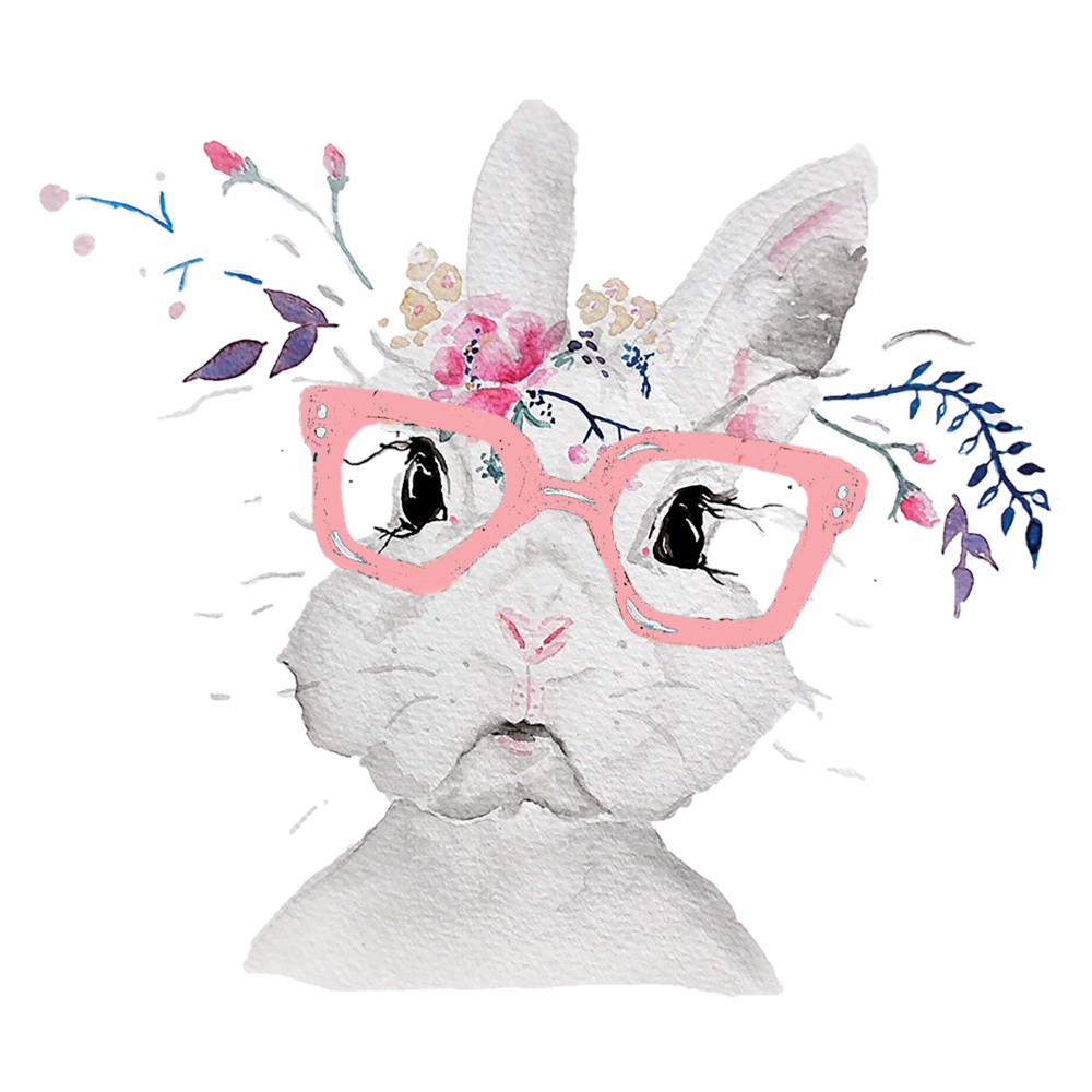 bunny.glasses.pink.png