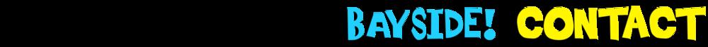 BaysideContact.png