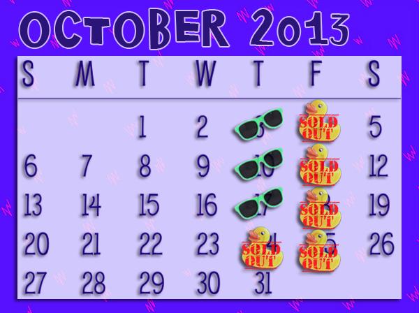 OctoberCalendar.png