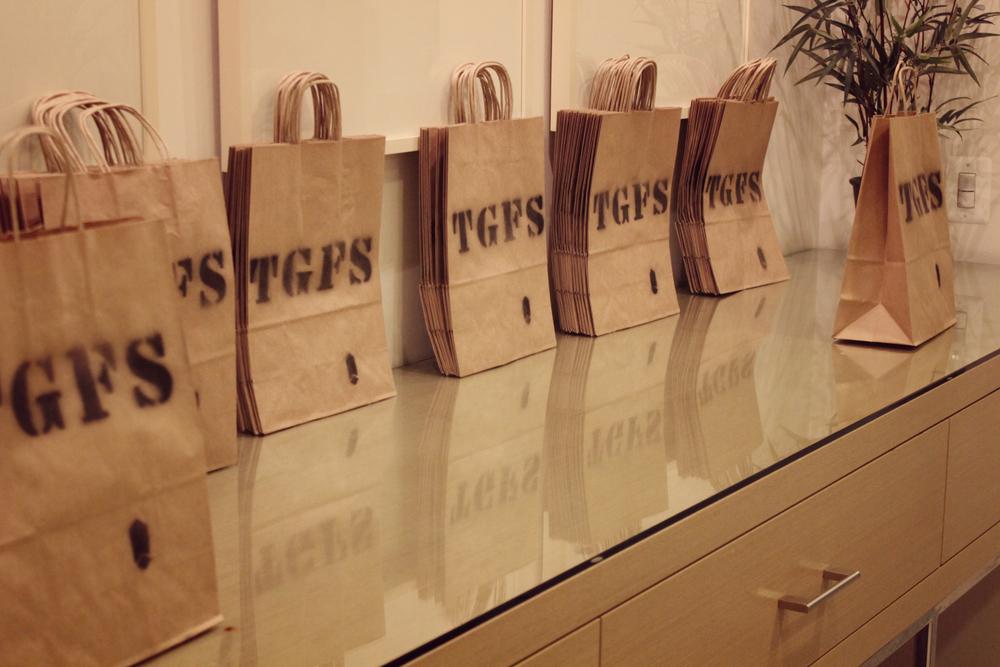Bag Display.jpg