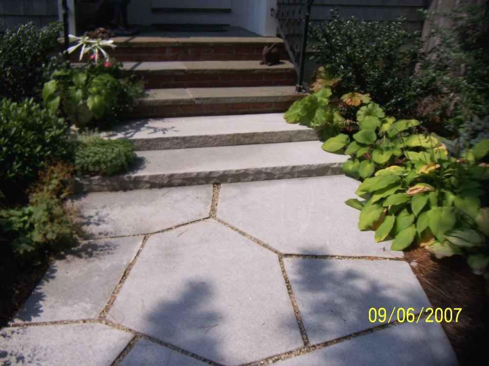 GraniteWlkSteps01.jpg