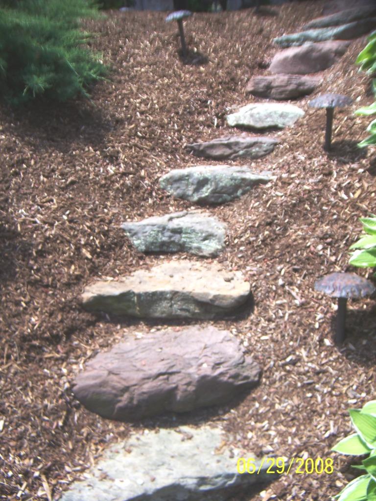 StoneSteps002.jpg