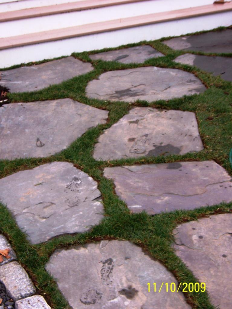 IrrBlueSt-w-grass01.jpg
