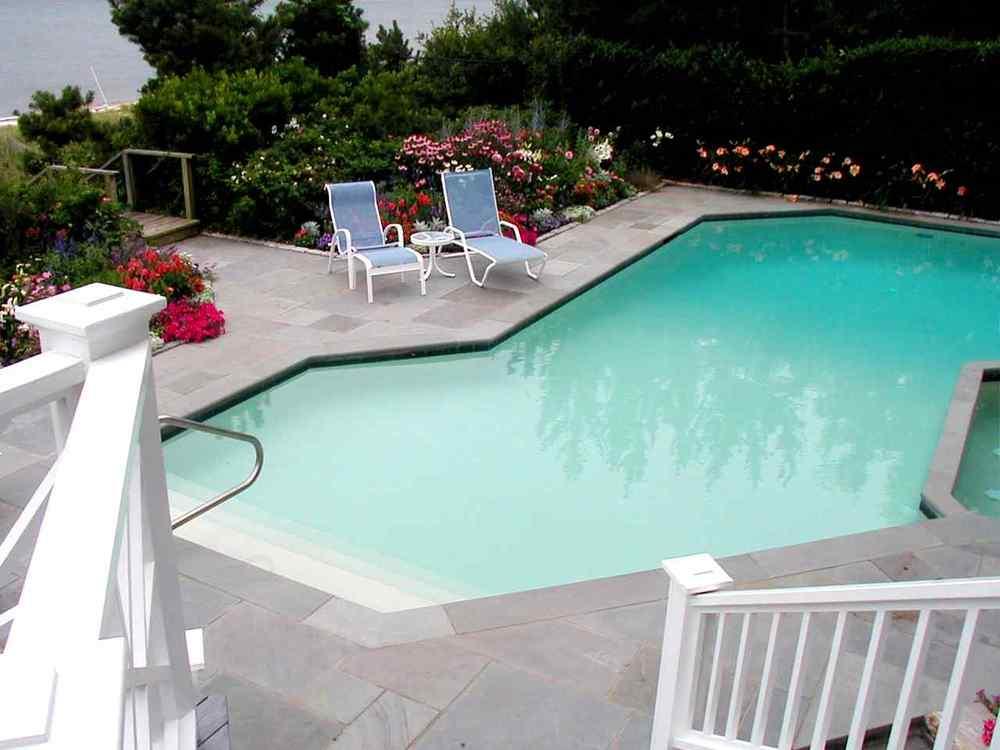 Winter Permitted pool.jpg