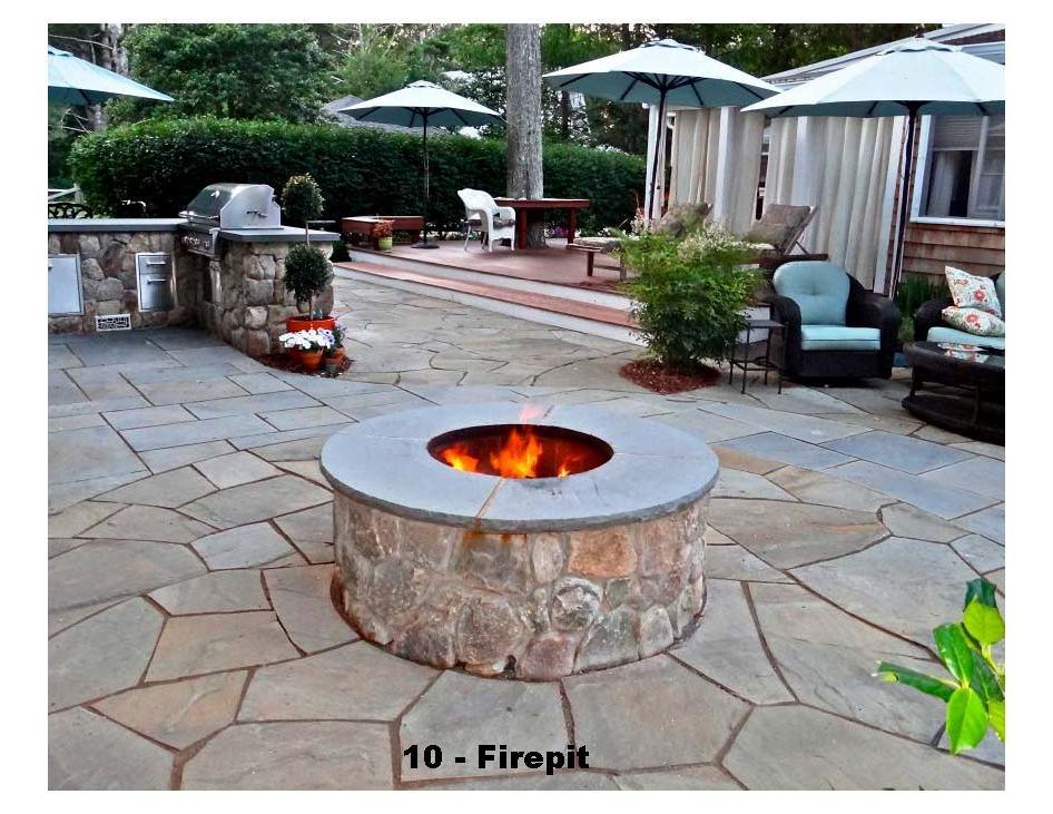 10 - Firepit.jpg